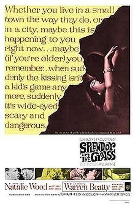 Splendor in the Grass (1981) Photos + Posters