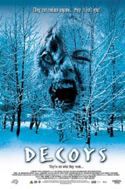 Decoys Photos + Posters