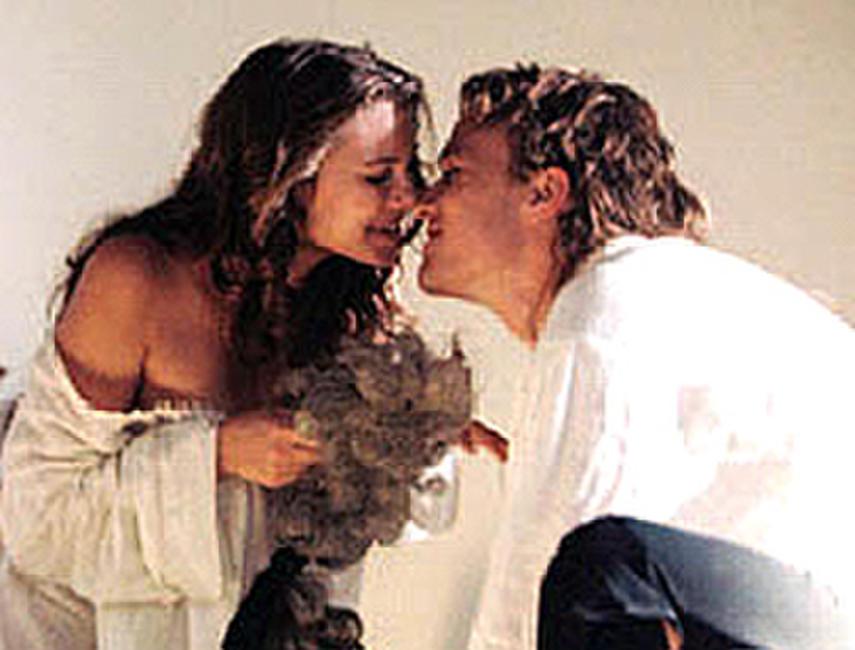 Casanova (2005) Photos + Posters