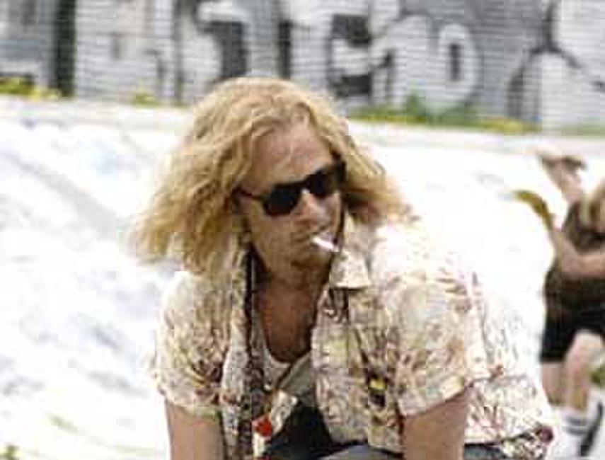 Lords of Dogtown Photos + Posters
