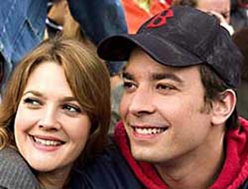 Fever Pitch Photos + Posters