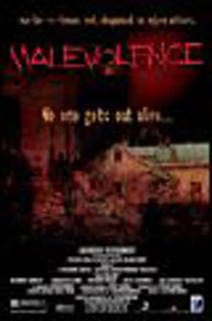 Malevolence Photos + Posters