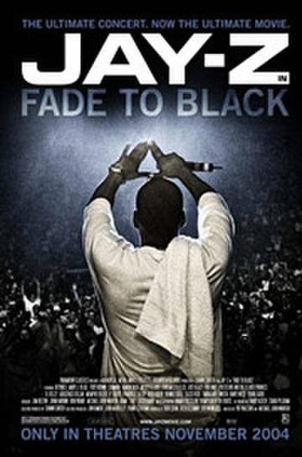 Fade to Black Photos + Posters
