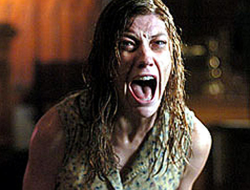 The Exorcism of Emily Rose Photos + Posters