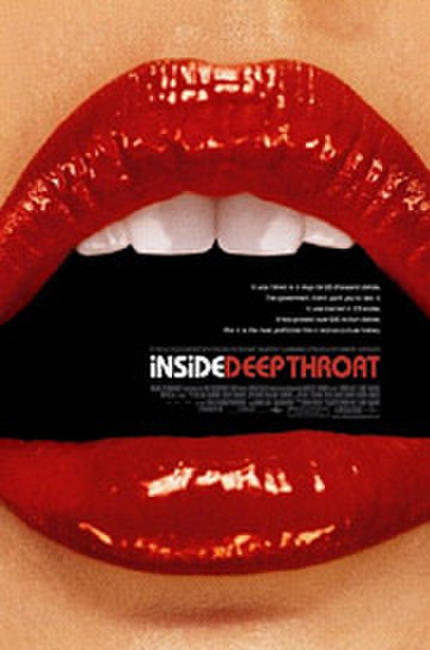 Inside Deep Throat Photos + Posters