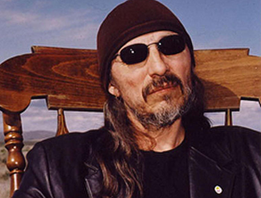 Trudell Photos + Posters