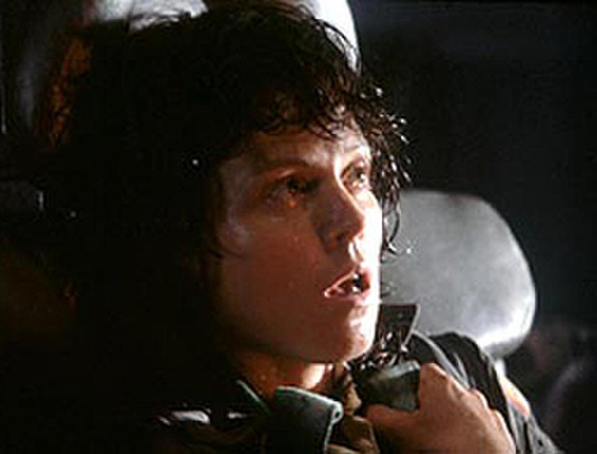 Alien (1979) Photos + Posters