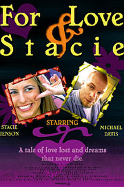 For Love & Stacie Photos + Posters