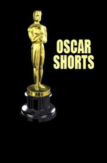 Oscar Shorts (2009) Photos + Posters
