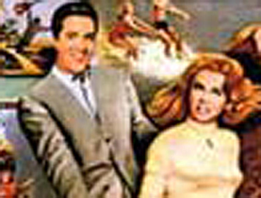 Viva Las Vegas / Altered by Elvis Photos + Posters