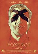 Foxtrot showtimes and tickets