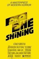 The Shining / Room 237