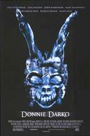 Donnie Darko / The Evil Dead