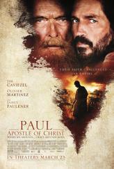 Paul-apostle-of-christ_ones