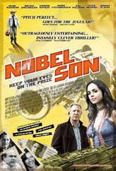 Nobel Son showtimes and tickets