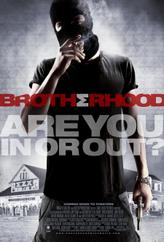 Brotherhood showtimes and tickets