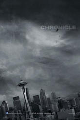Chronicle showtimes and tickets