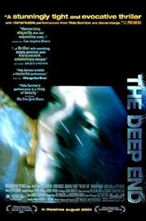 The Deep End (2002) showtimes and tickets