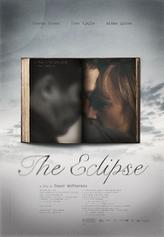 The Eclipse (2010) showtimes and tickets