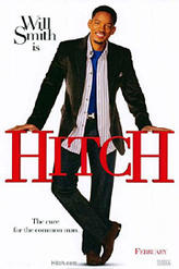 Hitch showtimes and tickets