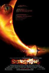 Sunshine (2007) showtimes and tickets