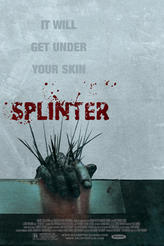 Splinter showtimes and tickets