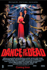 Dance of the Dead showtimes and tickets