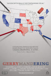 Gerrymandering showtimes and tickets