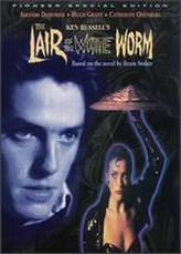 The Lair of the White Worm showtimes and tickets
