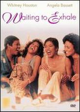 Waiting to Exhale showtimes and tickets