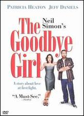 The Goodbye Girl (2004) showtimes and tickets