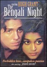 Bengali Night showtimes and tickets