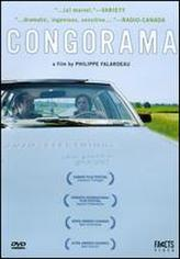 Congorama showtimes and tickets