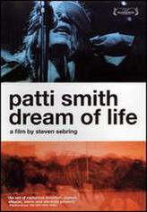Patti Smith: Dream of Life showtimes and tickets