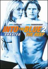 Into the Blue 2: The Reef showtimes and tickets