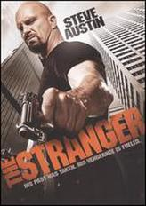 The Stranger (2009) showtimes and tickets