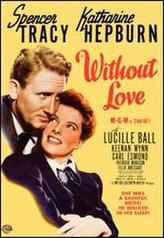 Without Love showtimes and tickets