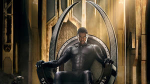 Every Record Broken by 'Black Panther'