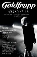 Goldfrapp: Tales of Us