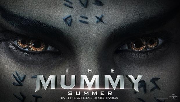 mummy_light_lg.jpg