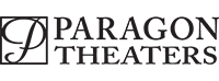 Paragon Theaters Movie Theater Locations