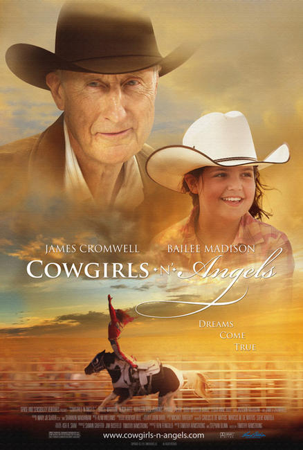 Cowgirls n' Angels Photos + Posters