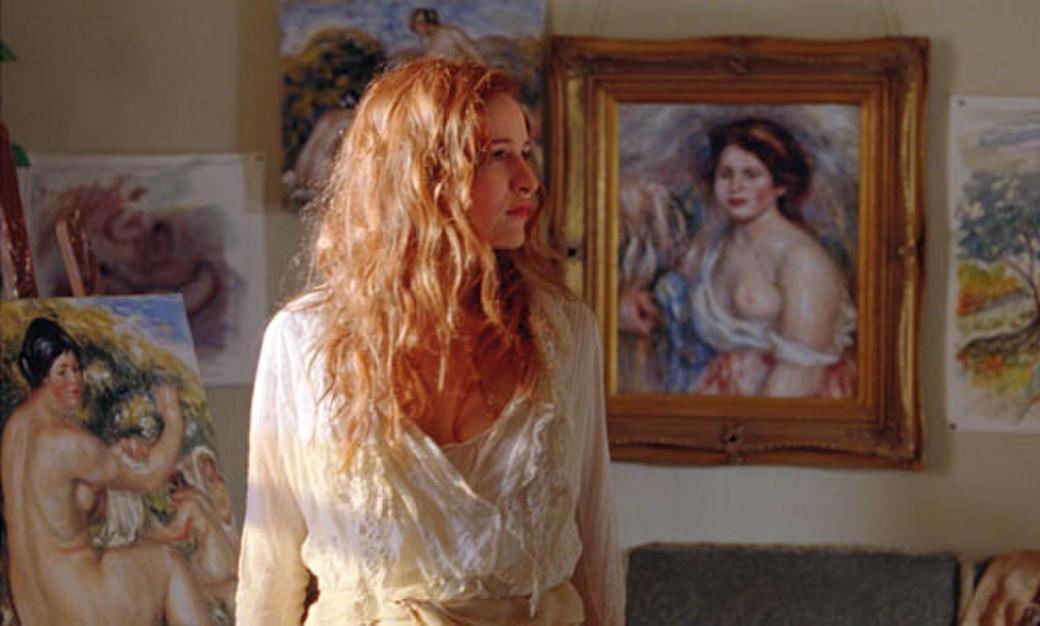 Renoir Photos + Posters