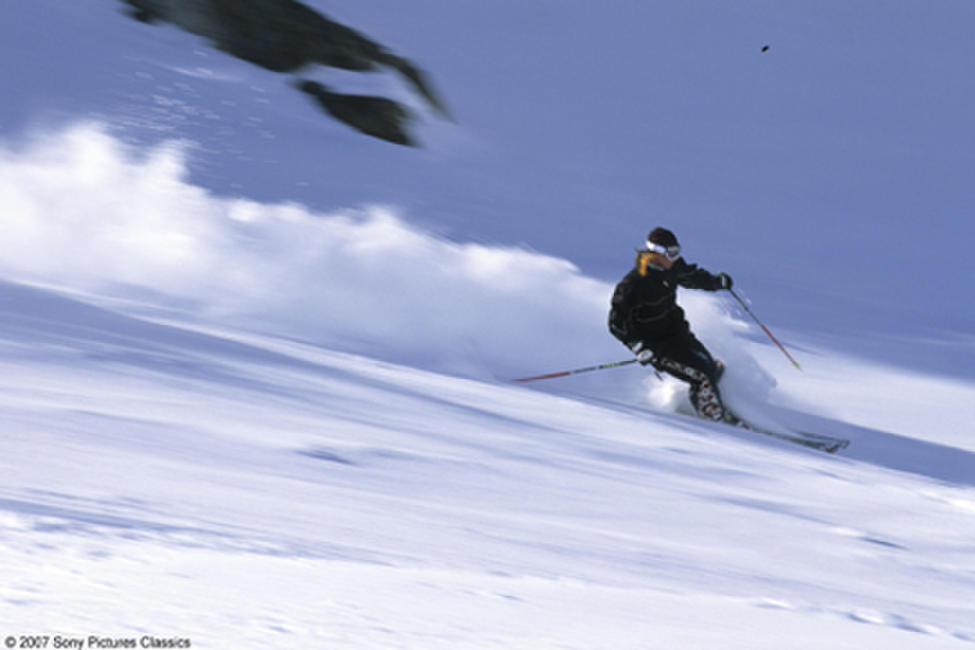 Steep Photos + Posters