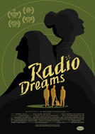 Radio Dreams showtimes and tickets