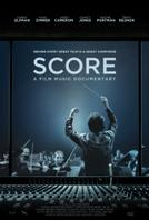 Score: A Film Music Documentary showtimes and tickets
