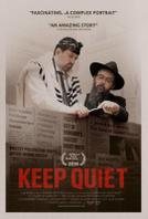 Keep Quiet showtimes and tickets