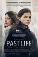 Past Life showtimes and tickets