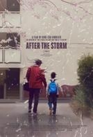 After the Storm (2017) showtimes and tickets