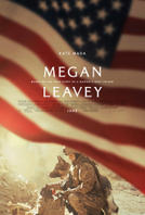 Megan Leavey showtimes and tickets